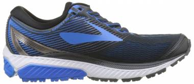 Brooks Ghost 10 Blue Men