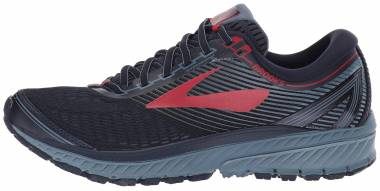 dc04a583bb2 31 Best Narrow Running Shoes (May 2019)