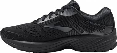 Brooks Adrenaline GTS 18 - Black (026)