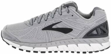 Brooks Beast 16 LE - Grey