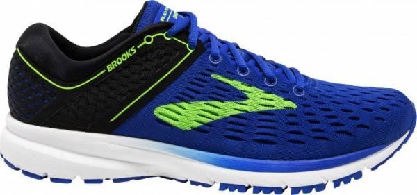 Brooks Ravenna 9 - Blue