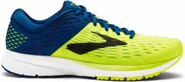 Brooks Ravenna 9 - mens