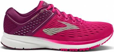 Brooks Ravenna 9 - Pink (630)