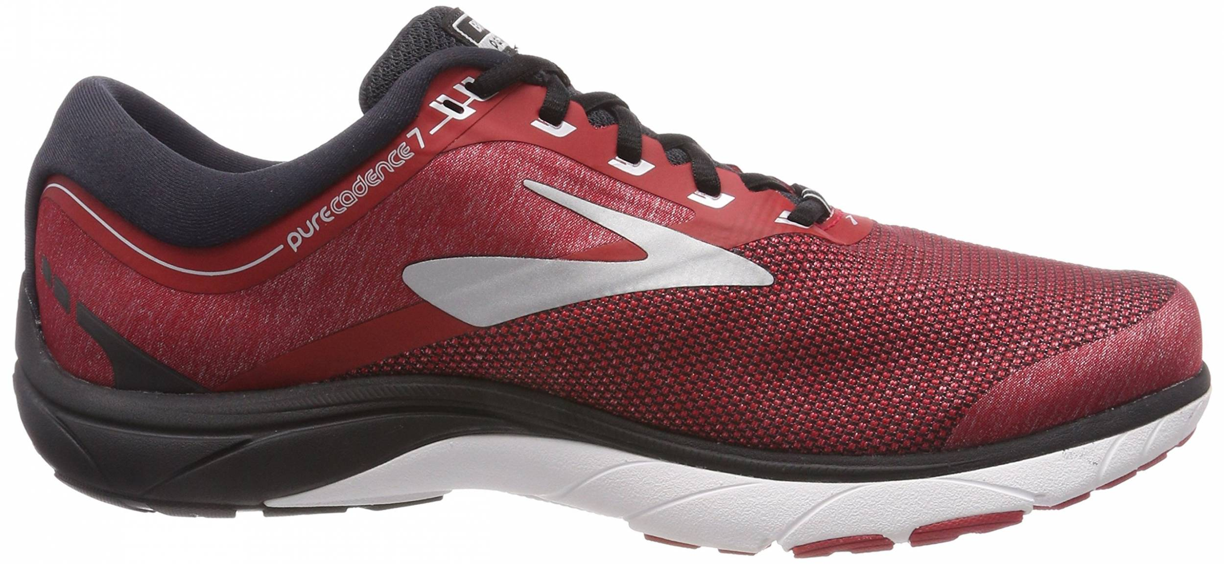 Save 24 On Brooks Low Drop Running Shoes 21 Models In Stock Runrepeat