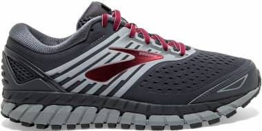 Brooks Beast 18 - Grey (030)