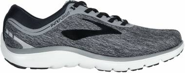 Brooks Pureflow 7 - Grey