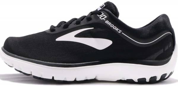 0b35f746769 15 Reasons to NOT to Buy Brooks Pureflow 7 (May 2019)