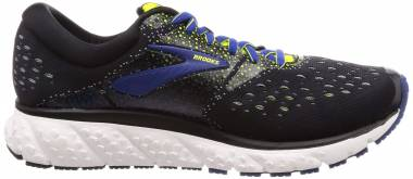 Brooks Glycerin 16 - Black (050)
