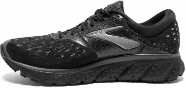 ffb18389dcd 102 Best Brooks Running Shoes (May 2019)
