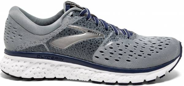 Brooks Men's Glycerin 16 Running Shoes | DICK'S Sporting Goods