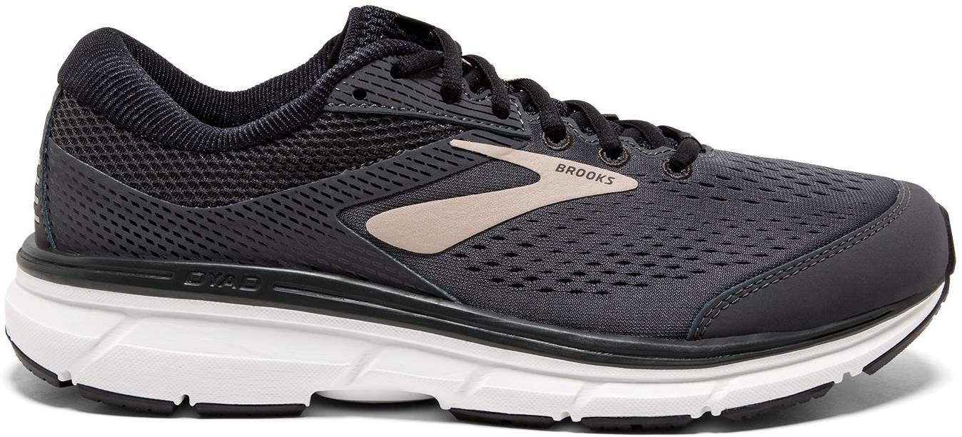 Save 33% on Brooks Running Shoes (128