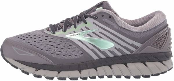 Brooks Ariel 18 - Grey (019)