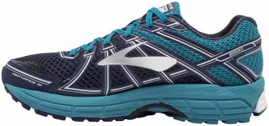 Brooks Defyance 10 - Blue (472)