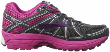 Brooks Defyance 10 - Pink (091)