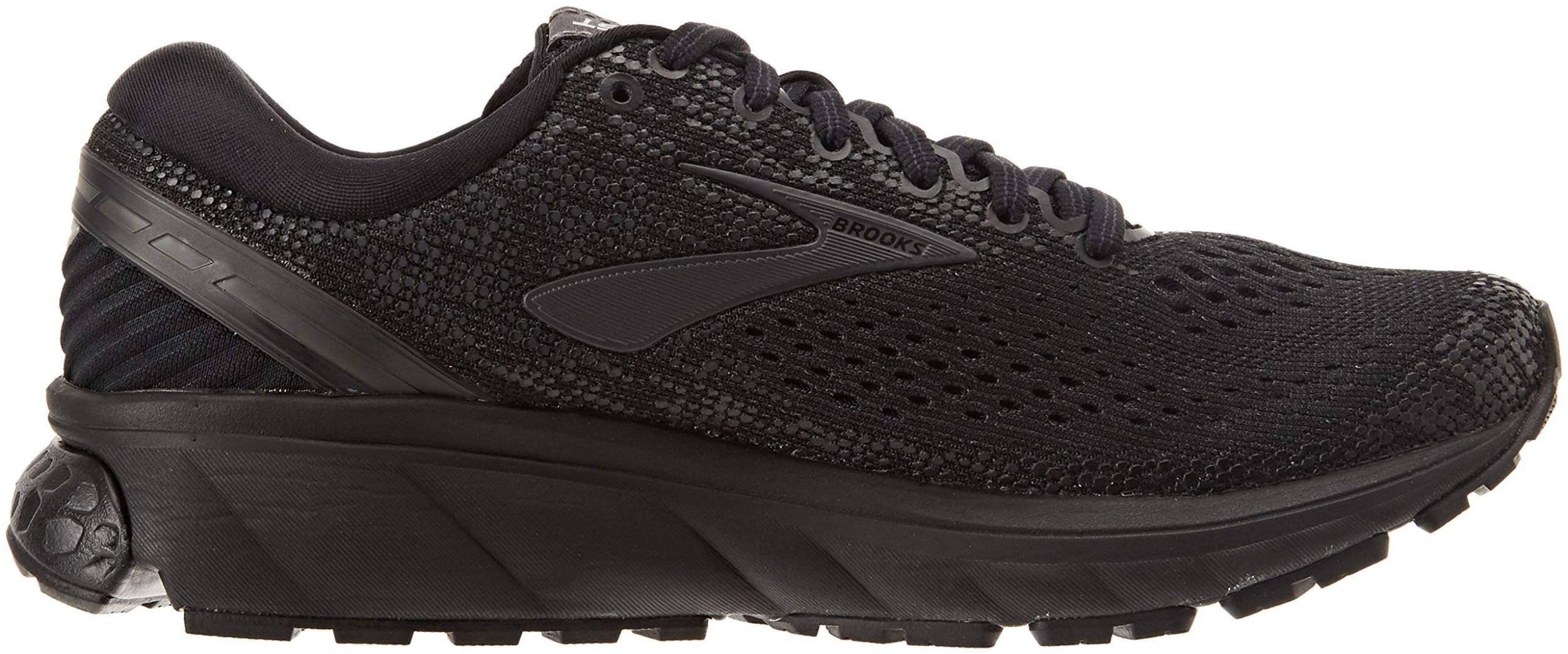 Save 20% on Wide Brooks Running Shoes