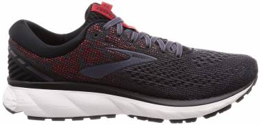 134 Best New Balance Road Running Shoes (August 2019