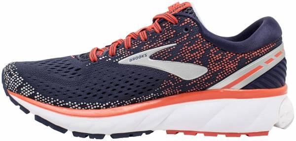 Details zu SALOMON Sonic Pro W Coral Punch, orange pink 39 13 UK 6 Damen Schuhe