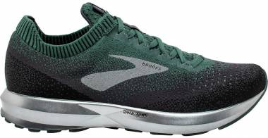 Brooks Levitate 2 - Green (332)