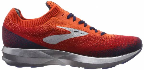 Brooks Levitate 2 - Orange (894)