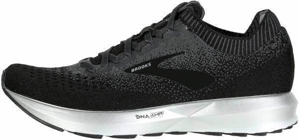 Only £56 + Review of Brooks Levitate 2