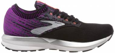 Brooks Ricochet - Purple (080)