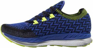 Brooks Bedlam - Black/Blue/Nightlife (069)