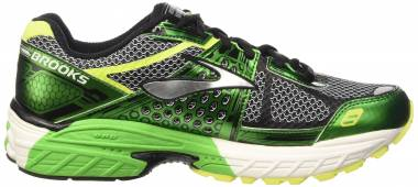 Brooks Vapor 3 - Green (017)