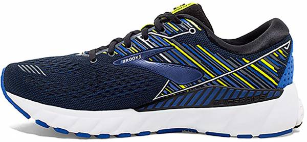 77b8e0f6aba 8 Reasons to NOT to Buy Brooks Adrenaline GTS 19 (May 2019)