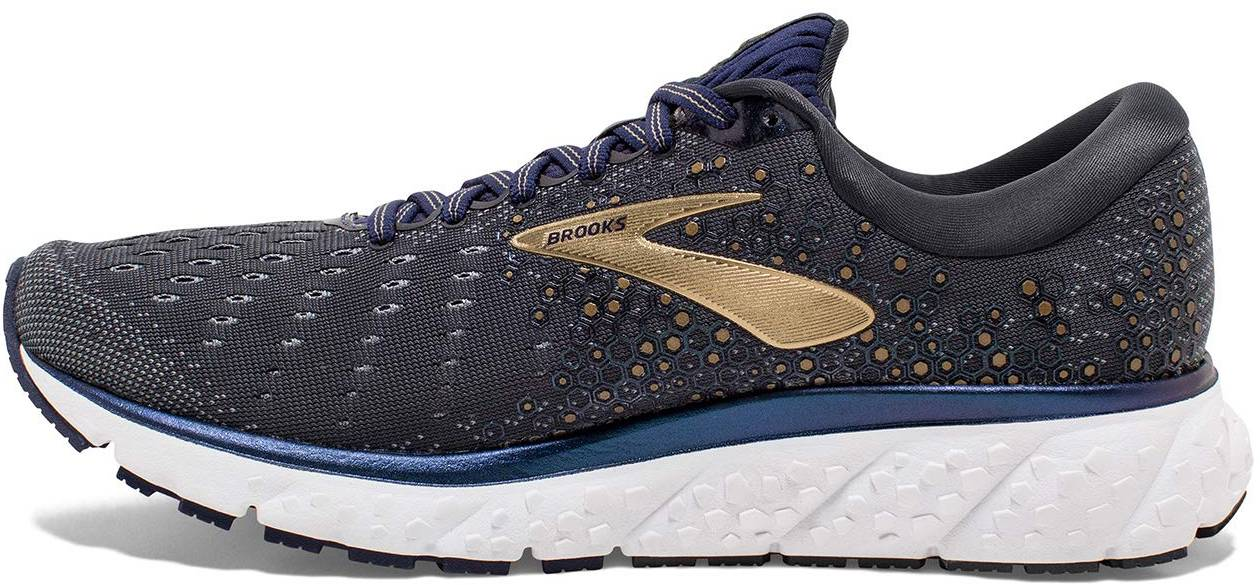 Save 34% on Brooks Running Shoes (128
