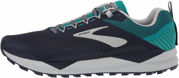 Buy Brooks Cascadia 14 - Only $100