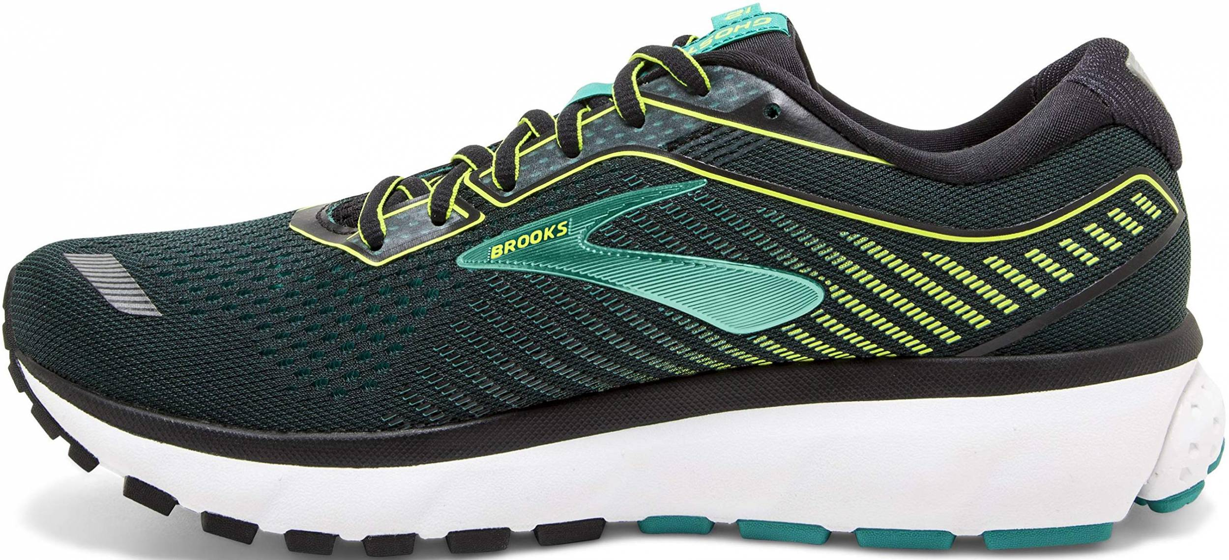 Save 18% on Narrow Brooks Running Shoes