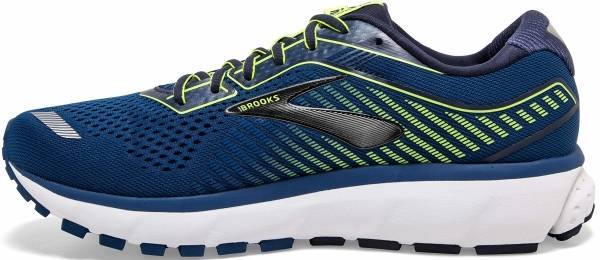 Puma Hybrid running shoes review: I ran for longer than ever