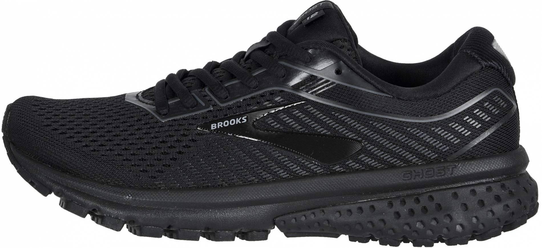 best brooks shoes