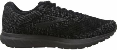 Brooks Revel 3 - Black (088)