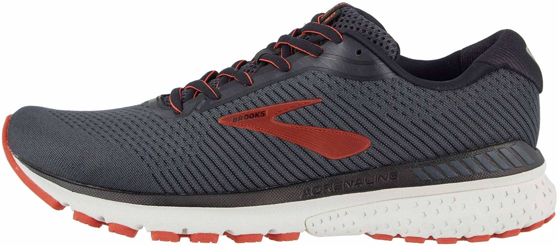 Save 47 On Running Shoes 2118 Models In Stock Runrepeat