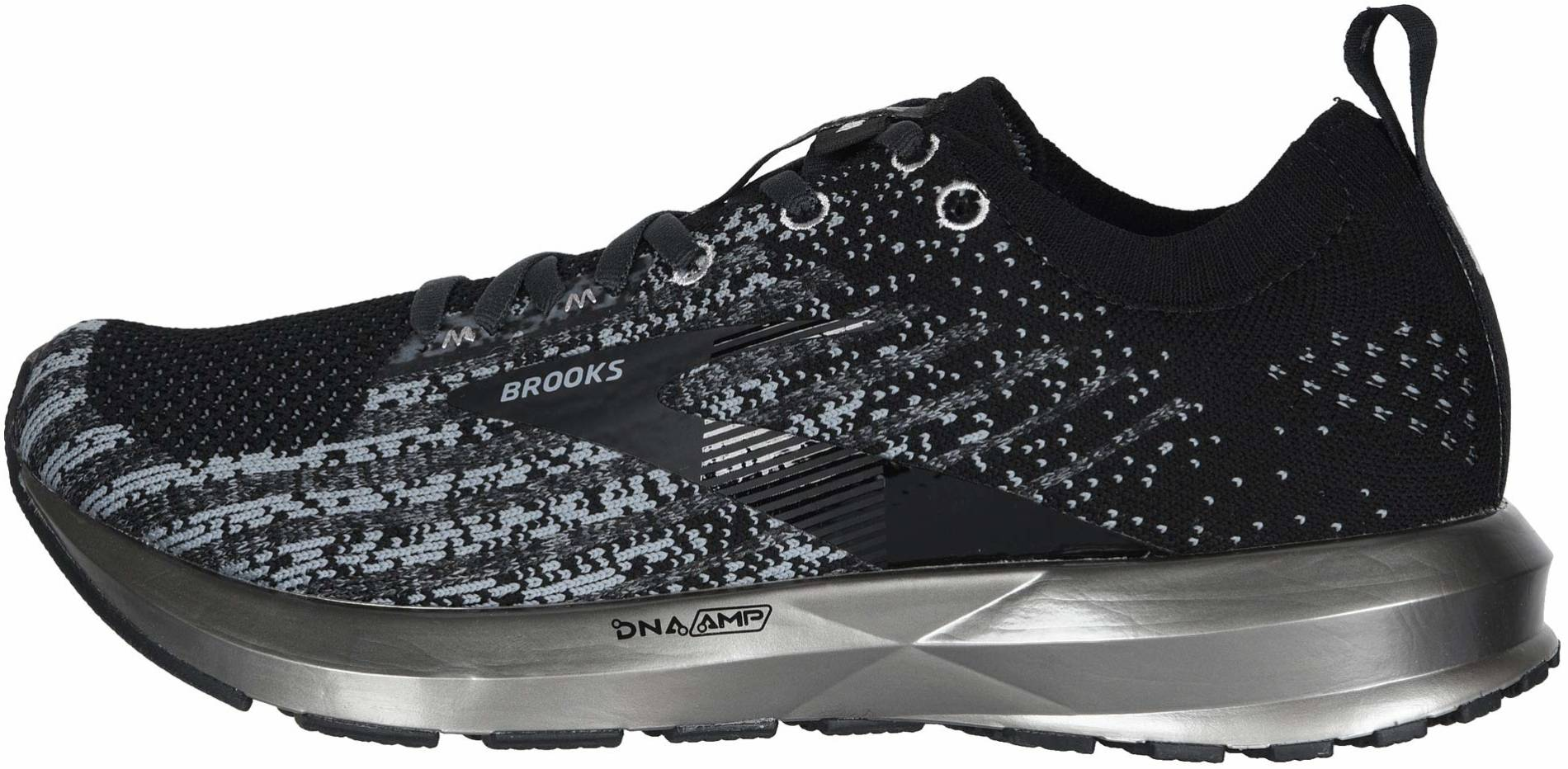 Only $75 + Review of Brooks Levitate 3