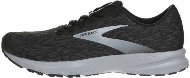 Brooks Launch 7 - (070) BLK/EBO/PRI (070)