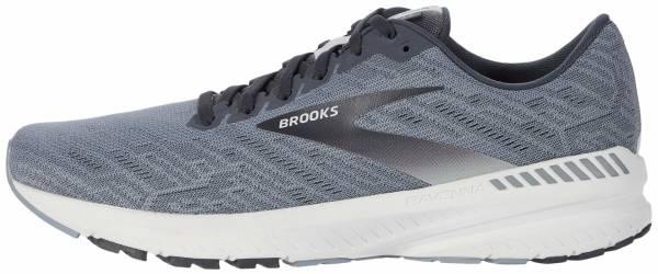 Brooks Ravenna 11