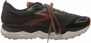 Brooks Low Drop Running Shoes