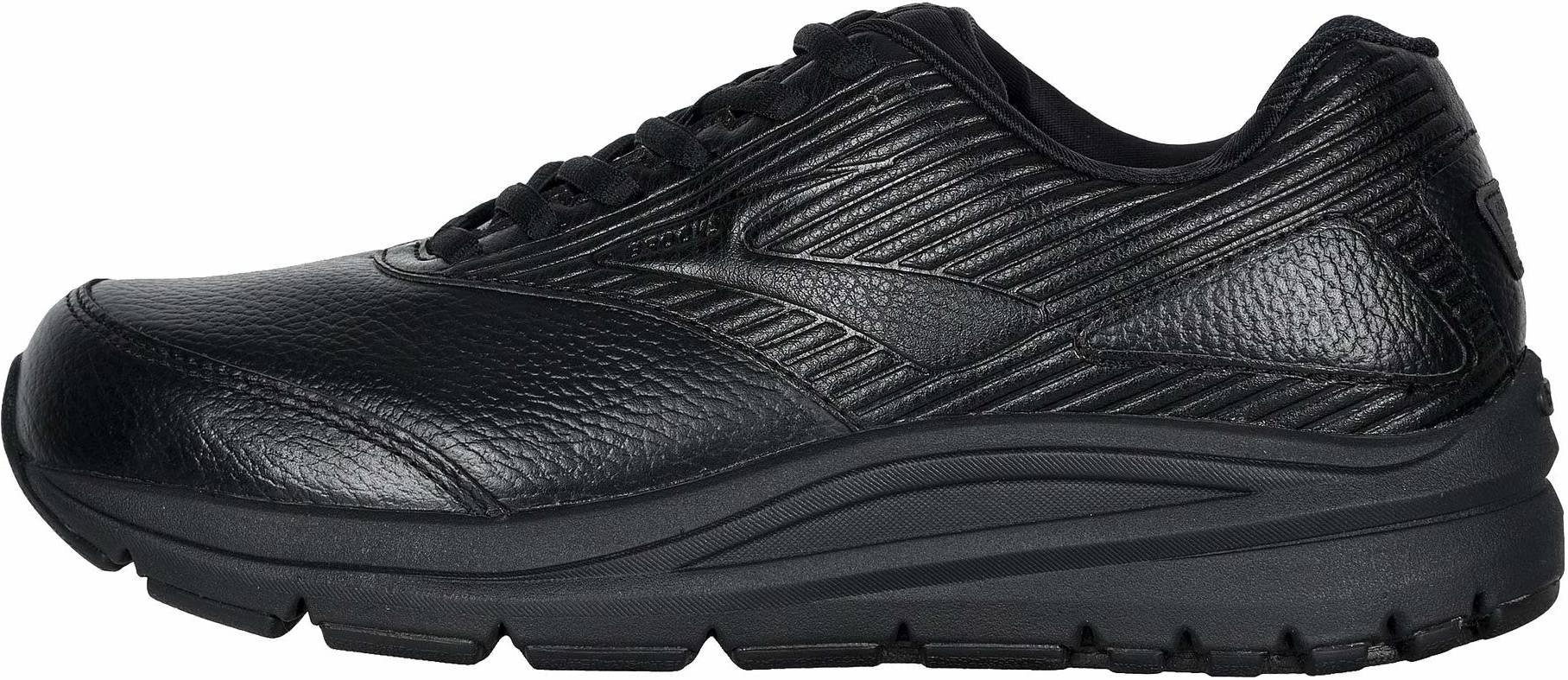 Chaussures de Randonn/ée Homme Brooks Addiction Walker 2