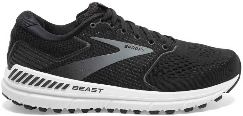 Brooks Motion Control Running Shoes