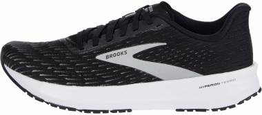 Brooks Hyperion Tempo - Black (091)