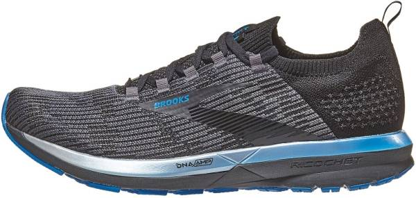 Brooks Ricochet 2 LE - brooks-ricochet-2-le-4990