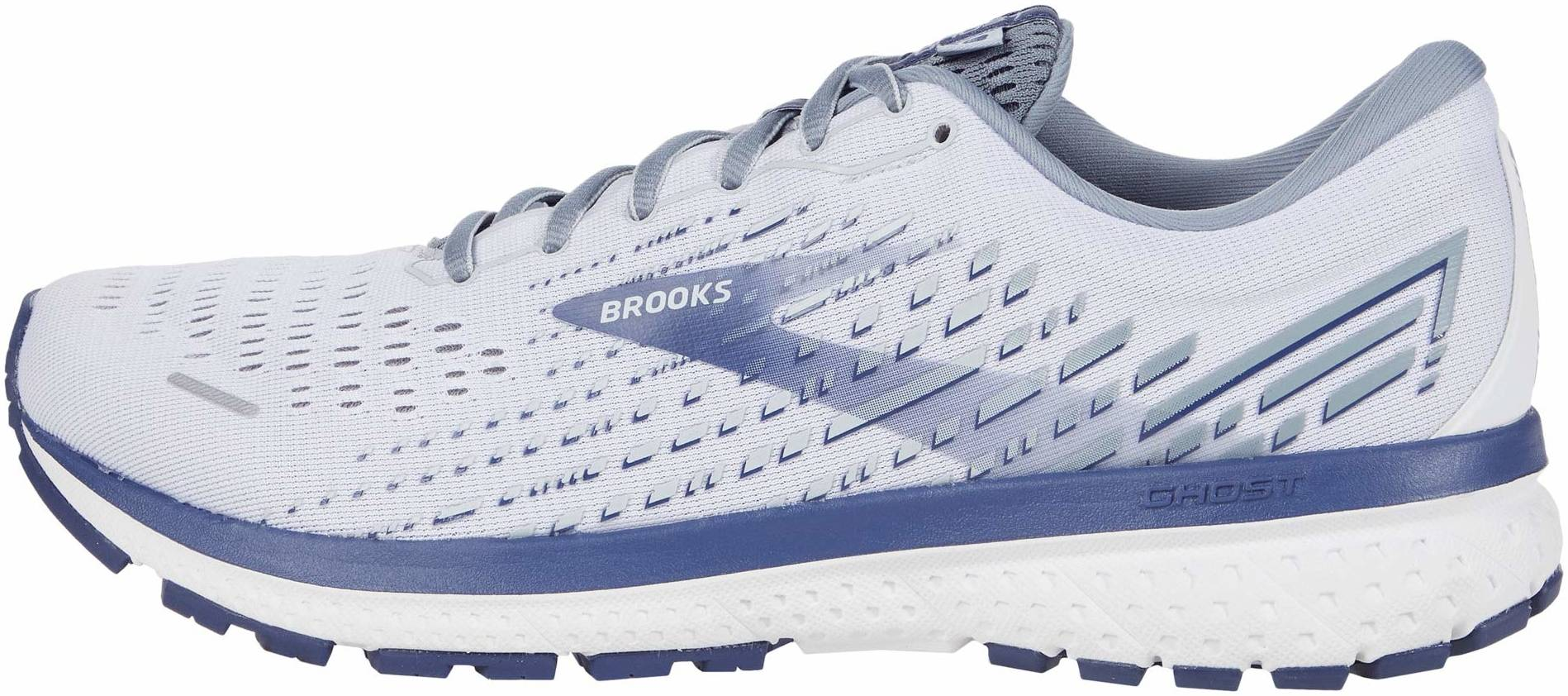 Save 39% on Narrow Running Shoes (51