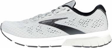 Brooks Anthem 4 - Grey/Black/White (084)