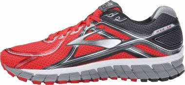 Brooks Adrenaline GTS 16 - Red (633)