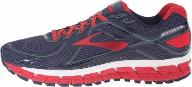 Brooks Adrenaline GTS 16 - Purple (477)