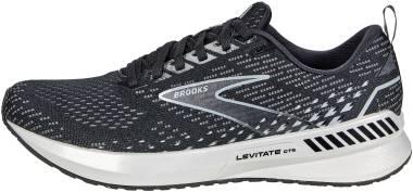Brooks Levitate 5 - Black (051)