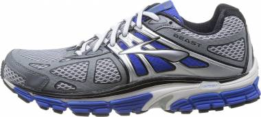 Brooks Beast 14 - BLUE (495)
