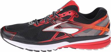 Brooks Ravenna 7 - Red (062)